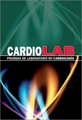 CARDIO LAB: LABORATORY TESTS IN CARDIOLOGY