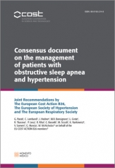 CONSENSUS DOCUMENT ON THE MANAGEMENT OF PATIENTS WITH OBSTRUCTIV