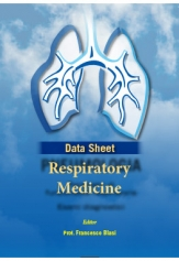 DATA SHEET IN RESPIRATORY MEDICINE
