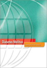 DIABETES MELLITUS;  COUNSELLING & INFORMATION PICTURES