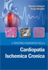 DIAGNOSTIC PATHWAYS IN ISCHEMIC CHRONIC CARDIOPATHY