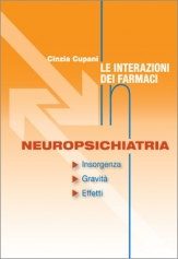 DRUG INTERACTIONS IN NEUROPSICHIATRY