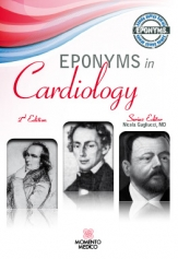 EPONYMS IN CARDIOLOGY 2 ED