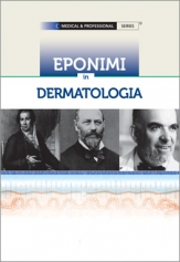 EPONYMS IN DERMATOLOGY