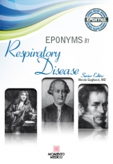 EPONYMS IN RESPIRATORY DISEASE