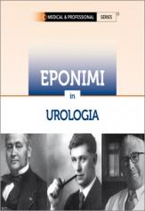 EPONYMS IN UROLOGY