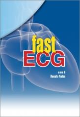 FAST ECG
