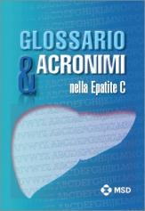 GLOSSARY & ACRONIMS IN HEPATITIS C