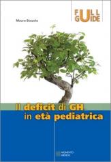 GROWTH HORMONE DEFICIT IN CHILDREN