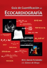 GUIDELINES FOR QUANTIFICATION OF ECHOCARDIOGRAPHY