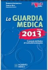HANDBOOK OF PRIMARY CARE 2013, 23 Ed