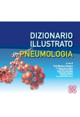 ILLUSTRATED DICTIONARY OF LUNG DISEASES