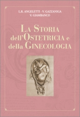 ILLUSTRATED HISTORY  OF OBSTETRICS AND GYNECOLOGY