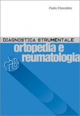 INSTRUMENTAL DIAGNOSIS IN  ORTHOPAEDICS AND RHEUMATOLOGY