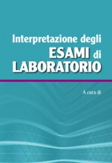INTERPRETATION OF LABORATORY EXAMINATION