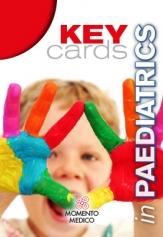 KEY CARDS IN PAEDIATRICS