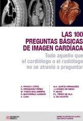 LAS 100 PREGUNTAS BASICAS DE IMAGEN CARDIACA