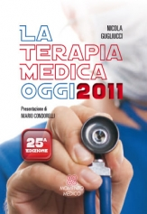 MEDICAL THERAPY TODAY, 2011 ED