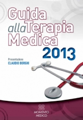 MEDICAL THERAPY TODAY 2013