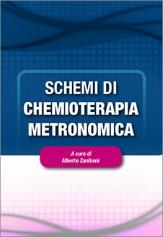 METRONOMIC CHEMOTERAPY: POSOLOGY SCHEMES