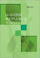 MULTIPLE SCLEROSIS IN PEDIATRIC AGE