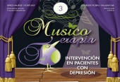 MUSIC THERAPY FOR THE TREATMENT OF DEPRESSION