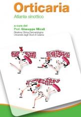 ORTICARIA; a synoptic atlas