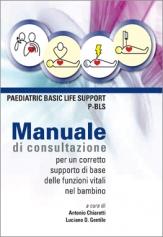 PAEDIATRIC BASIC LIFE SUPPORT; P-BLS