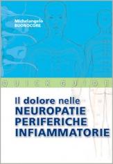 PAIN IN PERIPHERIC INFLAMMATORY NEUROPATHIES
