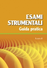 PRACTICAL GUIDE TO INSTRUMENTAL EXAMINATIONS