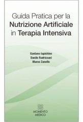 PRACTICAL GUIDE TO ARTIFICIAL NUTRITION IN INTENSIVE UNITS