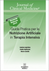 PRACTICAL GUIDE TO ARTIFICIAL NUTRITION IN INTENSIVE UNITS 2 Ed