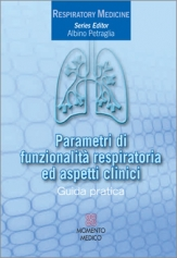 RESPIRATORY FUNCTION TESTS AND CLINICAL ASPECTS