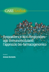 RESPONDER AND NON-RESPONDER PHENOTYPES TO INTERFERON-BETA IN MULTIPLE SCLEROSIS