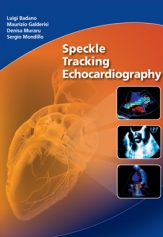 SPECKLE TRACKING ECHOCARDIOGRAPHY